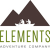 Elements Adventure Company