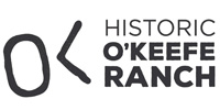 Historic O'Keefe Ranch